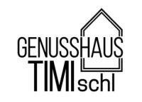 GenussHaus Timischl