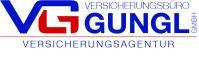 Versicherungsbüro Gungl