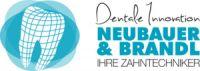 Neubauer & Brandl