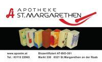 Apotheke St. Margarethen/R.
