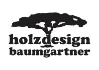 Holzdesign – Baumgartner